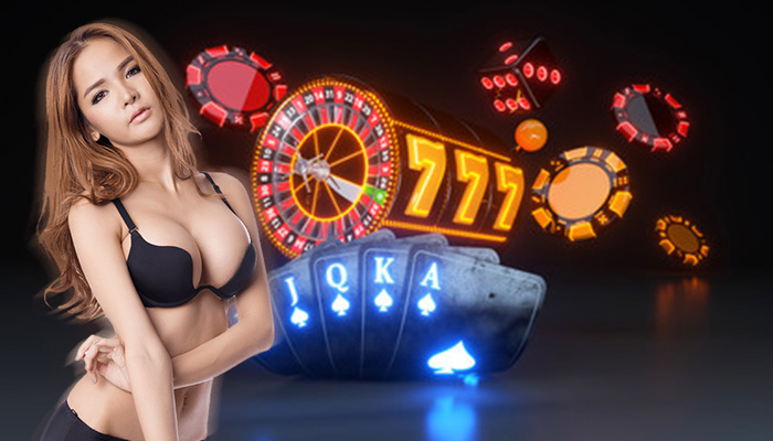 Effective Tips to Win Online Slot Gambling